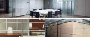 Una oficina es un espacio destinado al trabajo1920