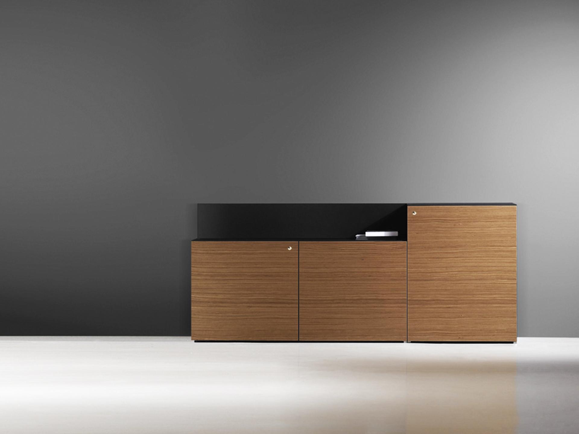 mobiliario armarios