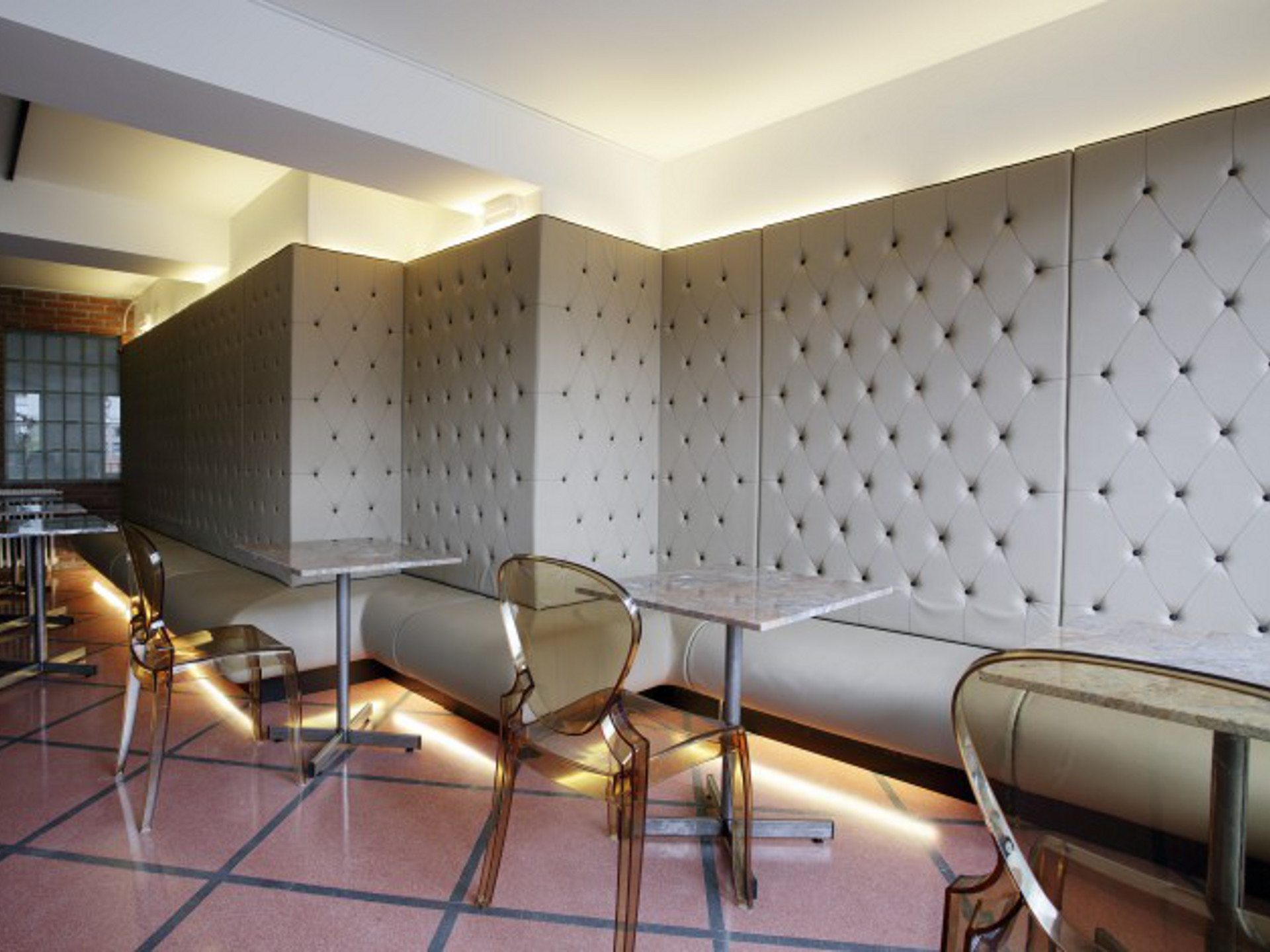 mobiliario hosteleria