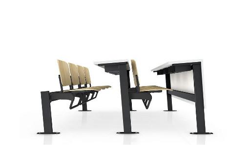 mobiliario tecnico