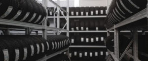 La importancia del almacenaje en una empresa1920